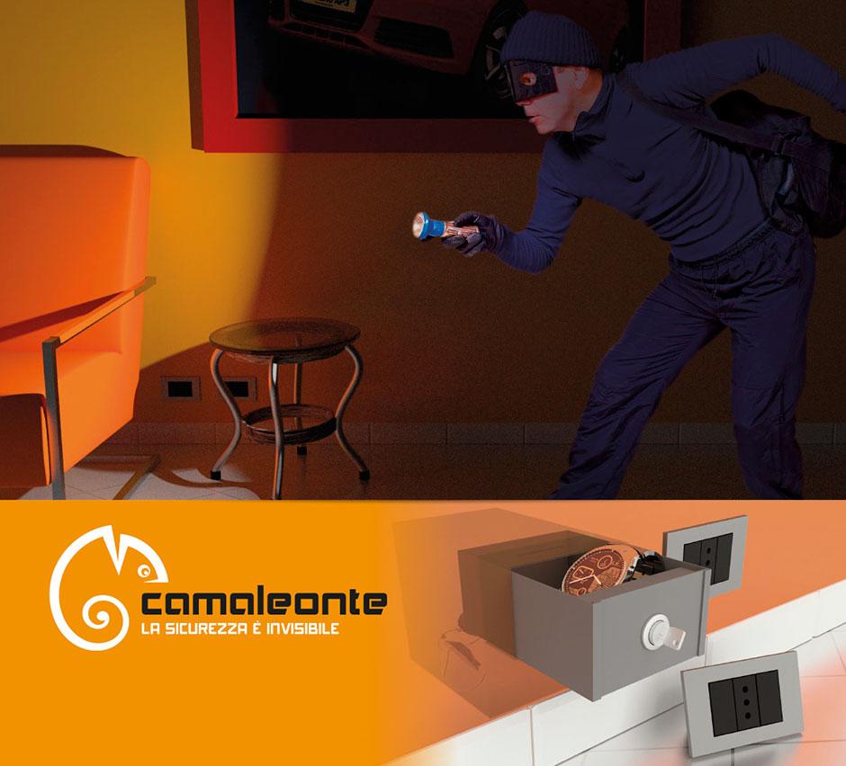sicurezza in casa contro i ladri casa sicura dai furti torino vendita cassaforte san maurizio