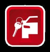duplicazioni chiavi auto san maurizio canavese duplicazione chiavi auto torino chiavi auto chiavi moto chiavi codificate chiavi flip trasponder