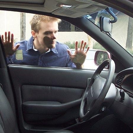 chiavi auto torino perso chiavi auto radiocomandi casa sicura duplicazione chiavi auto centro sicurezza centro chiavi gusci chiavi auto duplicati chiavi con radiocomando