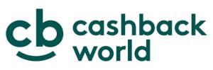 casa-sicura-cashback-point-lyoness-cashback-world-chiavi-auto-duplicazione-chiavi-serrature-radiocomandi